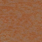 Tecu Iron_one