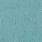 Tecu Patina Boston